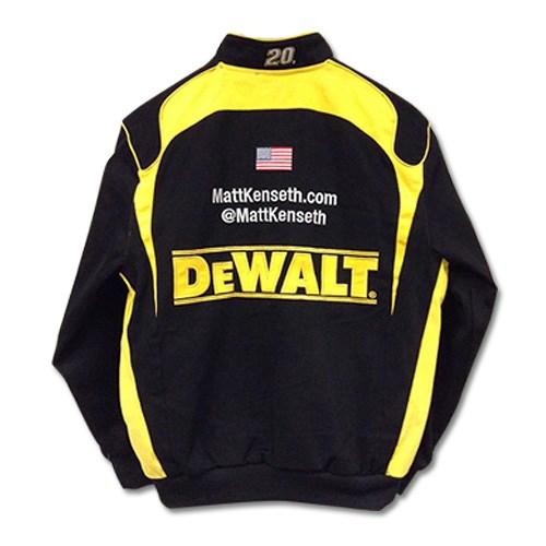 DEWALT JH Jacket SALE $99