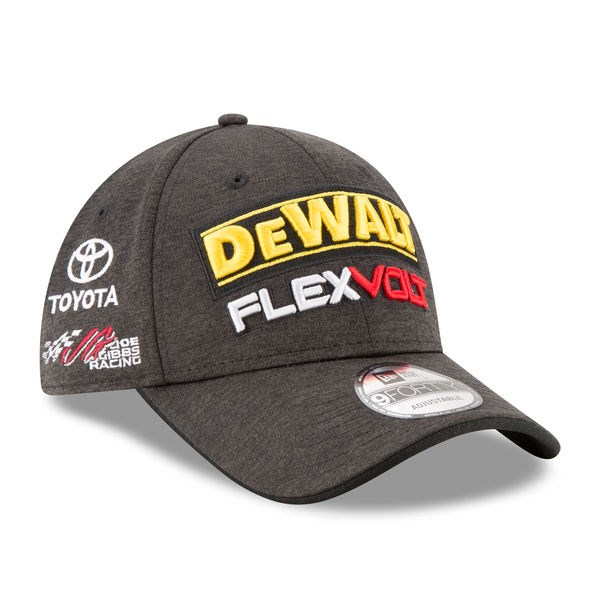 DEWALT Flexvolt Fitted Hat