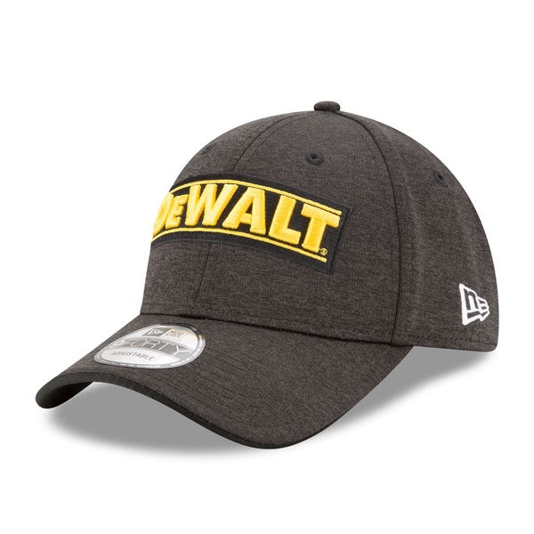 DEWALT Fitted Hat