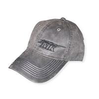 MK Vintage Hat