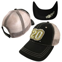 Varsity Hat  W499