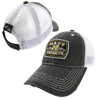Dollar General Hauler Hat  2011
