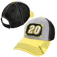 Trucker Hat  21030