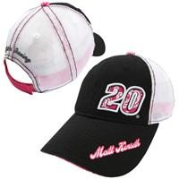 Ladies Downforce Hat  2504