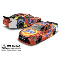 1:64 Tide Pods Die-Cast  SHIPS 9/5