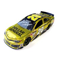 2014 Dollar General ELITE Liquid Die-Cast