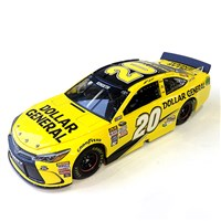 2016 Dollar General Die-Cast