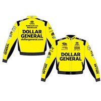 JH Dollar General Uniform Jacket ANNIVERSARY SALE!