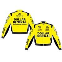 JH Dollar General Uniform Jacket