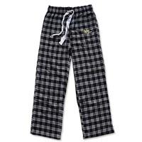 Ladies Flannel MK Pants