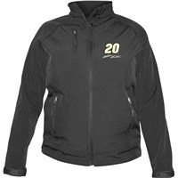 Ladies Soft Shell Jacket ANNIVERSARY SALE!