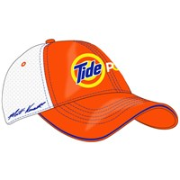 Tide Pods Mesh Hat