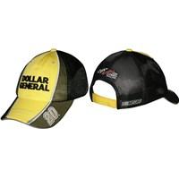 Dollar General Tri-Oval Hat  D360