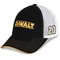 Sponsor Trucker Hat