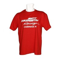 Toddler & Youth Classic Kenseth Tee