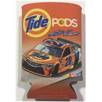 Tide Coozie