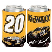 2017 DEWALT Can Coozie