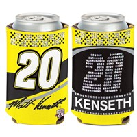 Bling Coozie