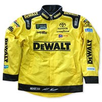 Dewalt Uniform Jacket