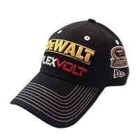 Chase for the Cup DEWALT Hat