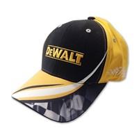 DEWALT Salute Hat