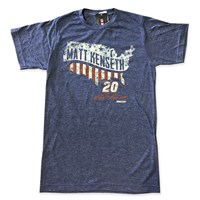 Matt Kenseth USA Tee