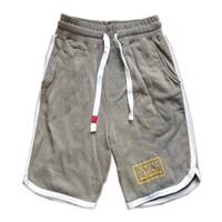 MK Mens Sweat Shorts