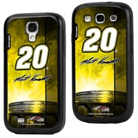 Galaxy S III Phone Case