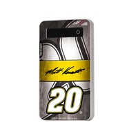 Matt Kenseth Power Bank