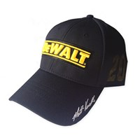 High Performance Hat
