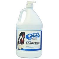 Galloping Goop Liquid Degreaser