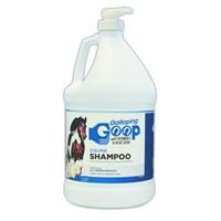 Galloping Goop Shampoo