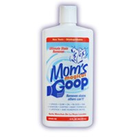 Mom's Goop Stain Remover 16 oz. Bottle Liquid