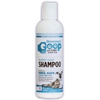 Groomer's Goop Glossy Coat Pet Shampoo
