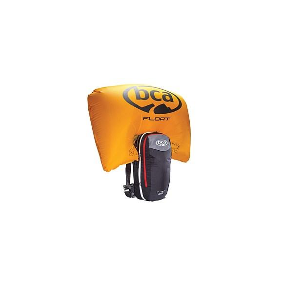 BCA FLOAT 22 AVALANCHE BAG