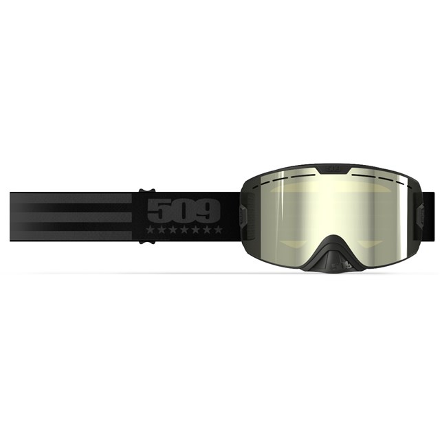 509 Kingpin Snowmobile Goggle