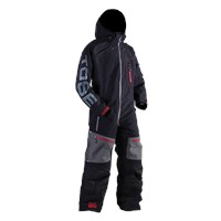 TOBE OUTERWEAR PRIVUS SNOWMOBILE MONO SUIT