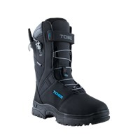 TOBE OUTERWEAR CONTEGO SPEED SNOWMOBILE BOOTS