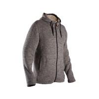 Aura Fleece Jacket
