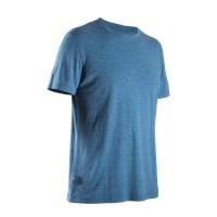 Aura Mens T-Shirt