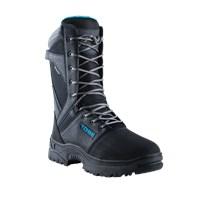 Contego Boot