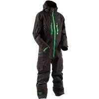 Rex Mono Suit