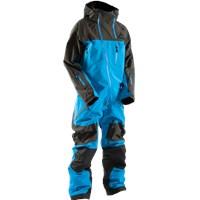 Velox Mono Suit