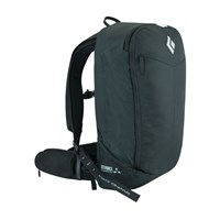 BLACK DIAMOND PILOT 11 JETFORCE AVALANCHE AIRBAG PACK
