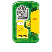 PIEPS DSP SPORT BACKCOUNTRY BEACONS