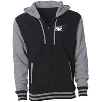 509 Men's 5 Snowmobile Zip Hoody