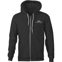 509 Men's Five-0-Nine Snowmobile Zip Hoody (2018)