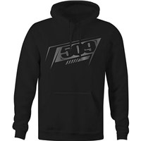 509 Men's Tech Pullover Snowmobile Hoody (2018)