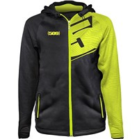 509 Men's Tech Snowmobile Zip Hoody