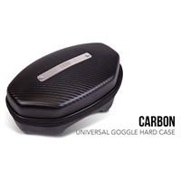 509 Universal Goggle Hard Case